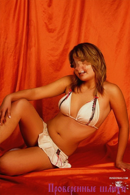 Самые красивые проститутки г краснодара